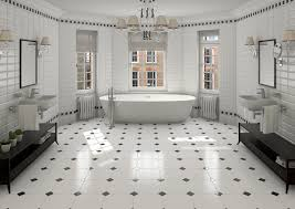 24 amazing antique bathroom floor tile pictures and ideas
