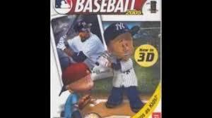 Original Backyard Baseball by Kenny Kawaguchi Backyard Sports Wiki Fandom Powered By Wikia