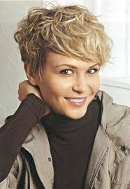 short haircuts for frizzy curly hair 54 best short cuts images on pinterest hairstyles short hair