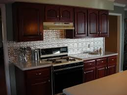 astounding mahogany kitchen designs 90 for kitchen design with
