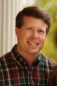 Jim Bob Duggar