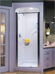 nice shower units for small bathrooms shower stalls for small incredible shower units for small bathrooms shower cubicles for small bathrooms simple ideas small bathrooms