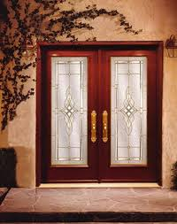 Kerala Style Home Front Door Design by Make Your Guests And Friends Impress With Stunning Front Door