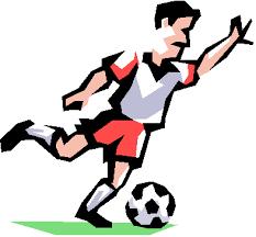 El mayor robo de la historia del fútbol. Images?q=tbn:ANd9GcRl5vtA0nFlRmybp-416_SWuf6KAlA0w8M64XO816-tCbJHwk3_yQ