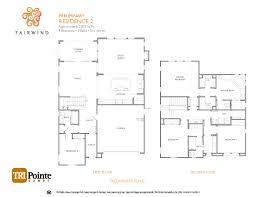 Huntington Floor Plan New Faces At Sabp Sabp Reprographics Document Scanning