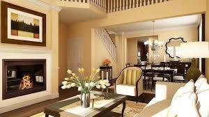 floor plans bonvie homes