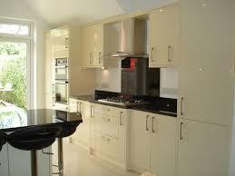 Kitchen Design Hertfordshire Recent Fitted Designer Kitchens By Peter Hamilton Kitchens In