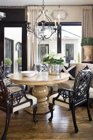 best 10 neutral dining rooms ideas on pinterest dinning room elegant black and neutral dining room interior decorating