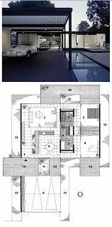 House Plans Architect 317 Best Plans Drawings Images On Pinterest Floor Plans