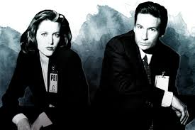 Hit The Floor Bet Season 4 - every episode of the x files ranked from worst to best