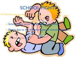 Sgp powerpoint SCHOOL