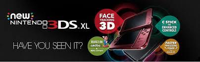 new 3ds xl black friday target amazon com nintendo new 3ds xl black nintendo 3ds new
