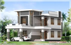Kerala Home Design May 2014 by Pin By Fashionos Com On Home Pinterest Flat Roof House And