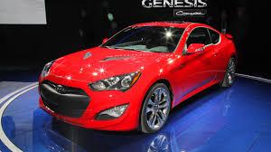 2015 Genesis Msrp 2017 Hyundai Genesis Coupe Price United Cars United Cars