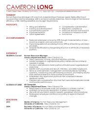 Breakupus Fascinating Download Resume Format Amp Write The Best     Break Up