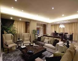 diy arrangement living room furniture decorating ideas with trendy