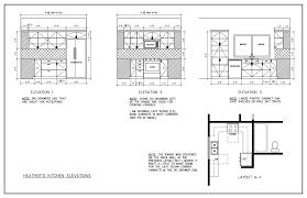 kitchen captivating kitchen design layout ideas design your own