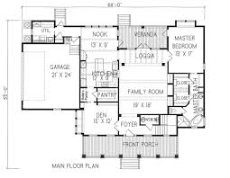 Frank Lloyd Wright Plans For Sale by 100 Frank Lloyd Wright Floor Plan Wright Chat View Topic