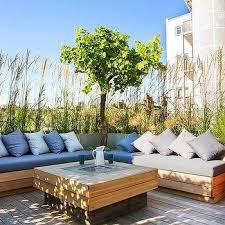 Rooftop Garden Ideas Rooftop Garden Design Design Ideas