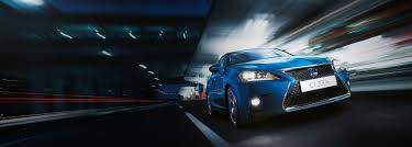 lexus ct200h torque the new lexus ct 200h concentrated luxury lexus cyprus