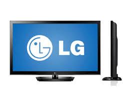 amazon tv black friday lg led tv black friday deal is selling now on amazon