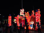 River Hongbao 2015 kicks off - Channel NewsAsia