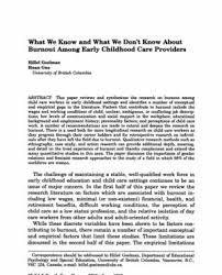 Short story english essay ideas    sludgeport    web fc  com FC