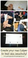 the 25 best biology test ideas on pinterest diagram of the