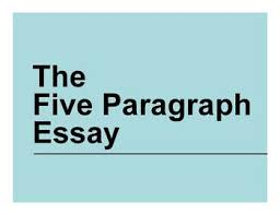 Writing argument essay powerpoint   Thesis about payment at the Loft   Hanford  CA Youth Group argumentative essay outline powerpoint edu thesis essay