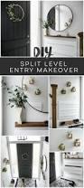 Instant Home Design Remodeling Best 25 Split Level Home Ideas On Pinterest Split Level Remodel