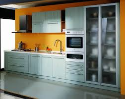 kitchen furniture brucall com