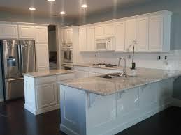 kitchen cabinets white granite kitchen countertops appeal