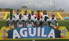 Leones F.C.