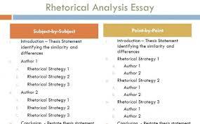 Ideal Essays Compare contrast essay templates keepsmiling ca