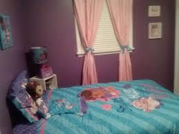 Doc Mcstuffins Home Decor Doc Mcstuffins Bedroom Decor Ideas Design Ideas U0026 Decors
