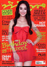 ทีวีพูล vol. 25 no. 1256 June 2014 - Magazines - UtdClub ...