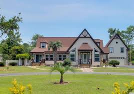 Raised Beach House by Surfside Beach Sc Real Estate U2013 South Carolina Homes And Condos