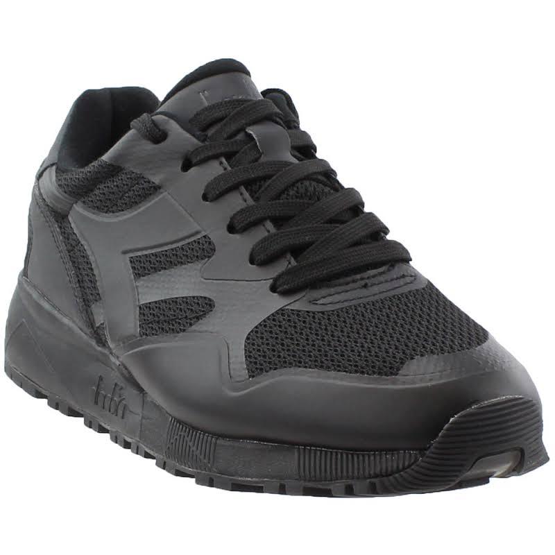 Diadora N902 MM Sneakers Black- Mens