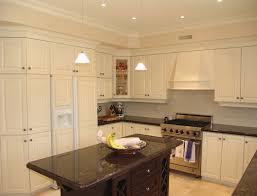 Enamel Kitchen Cabinets by Image Decor Luxury Refinish Kitchen Cabinets 2014 U2014 Decor Trends