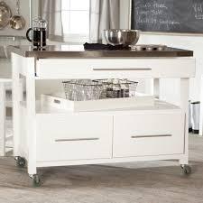 kitchen furniture decoration design ideas using rectangular