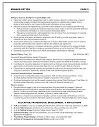 Event Planning Resumes  numbers invoice template  resume template     happytom co event planner resume objective interview winning resume samples       event planning resumes