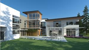 stunning 3 d home design gallery decorating design ideas