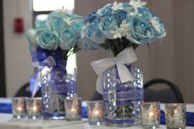 Silver Centerpieces For Table Wedding Decoration Beautiful Dining Table Decoration For Wedding