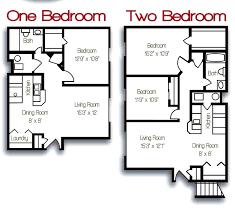 Garage Apartment House Plans Apartment Over Garage Floor Plans Interior Decorating Ideas Best