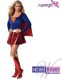 women u0027s halloween costumes walmart com