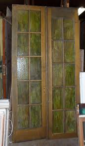 vintage office door with frosted glass furniture beautiful sport themed etched glass french doors as