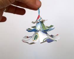 christmas decorations to make at home make christmas tree decorations at home christmas lights decoration