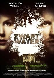 Zwart water (2010) [Vose]
