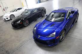 lexus vancouver used cars lexus lfa blue paint code google search z32 ideas pinterest