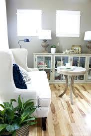 Home Decorating Store Decor My Home U2013 Dailymovies Co